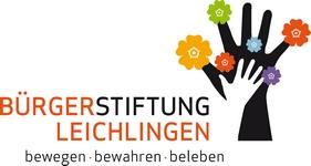 Bürgerstiftung Leichlingen