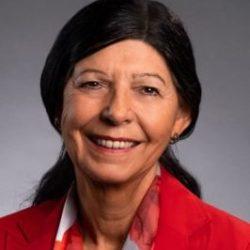 Rita Süßelbeck